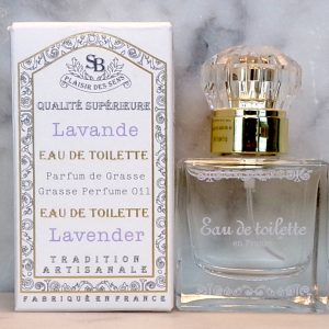 Simplicité Boutique Lavender Eau d Toilette